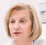 Prim. Doz. Dr. Andrea Podczeck-Schweighofer