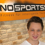 No Sports Wien Laudongasse